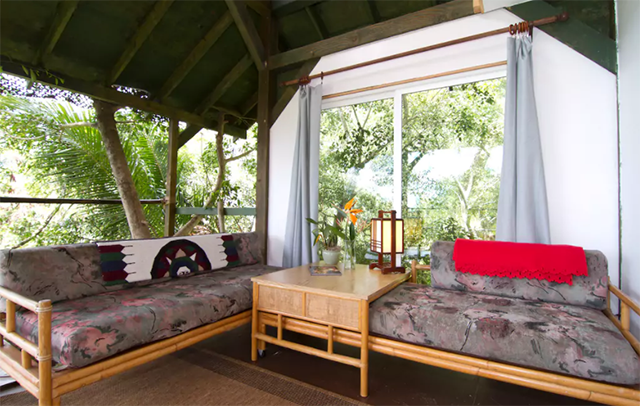 Best places to stay for Wanderlust Hawaii