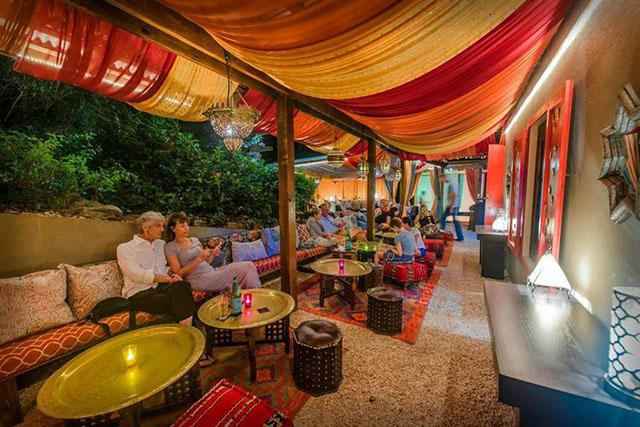 best restaurants in anguilla