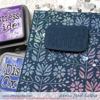 Simon Says Stamp Love Release Blog Hop (+GIVEAWAYS!!)