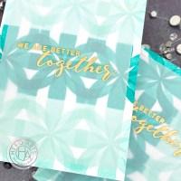 Hero Arts + Reverse Confetti Partners Release Blog Hop (+GIVEAWAY!)
