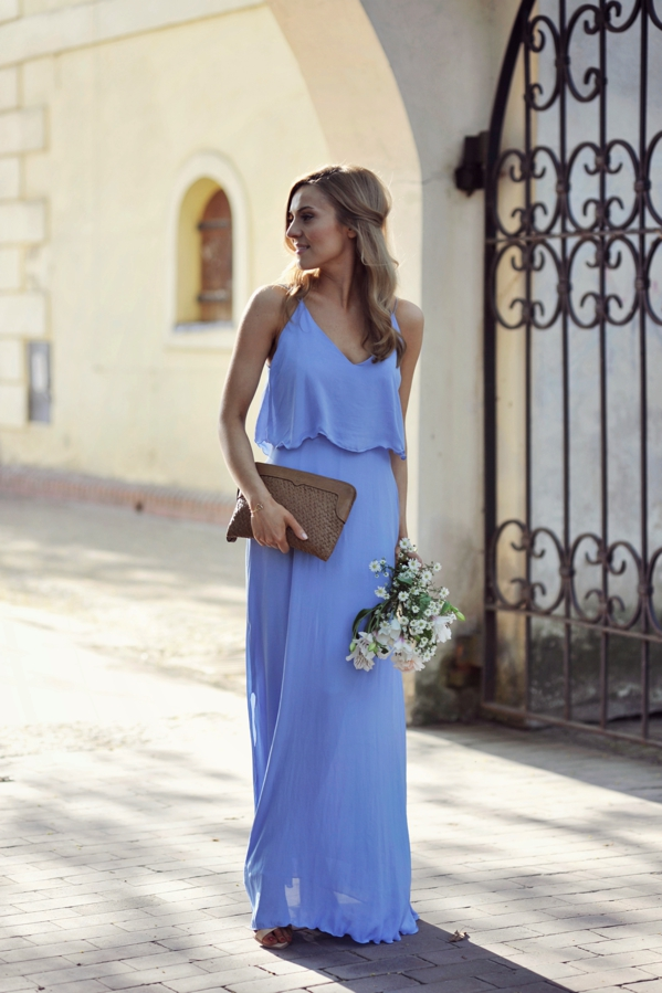 Breathtaking dresses-allthestufficareabout.com