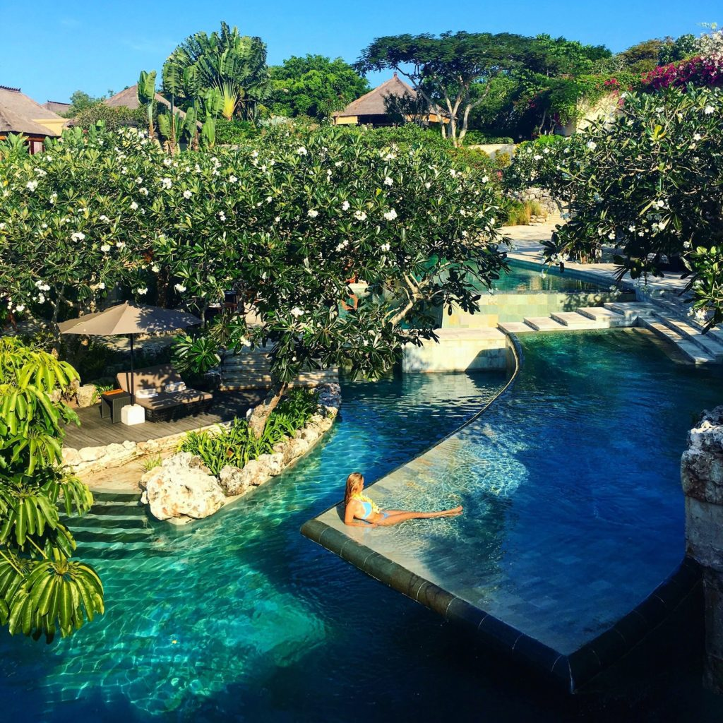 ayana resort bali bali bucket list travel adventure allthestufficareabout pilotmadeleine