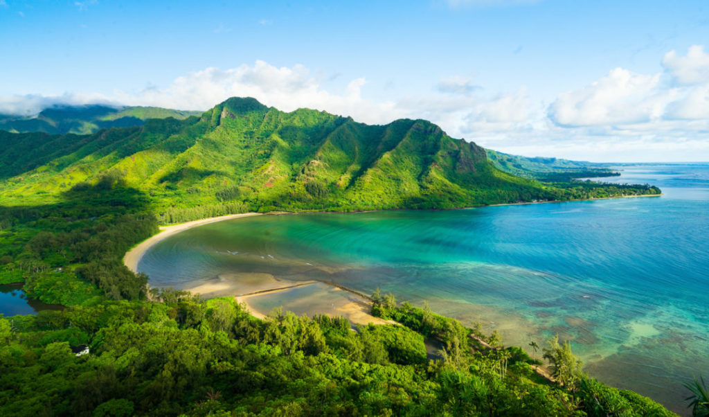 hawaii allthestufficareabout oahu bucket list travel adventure