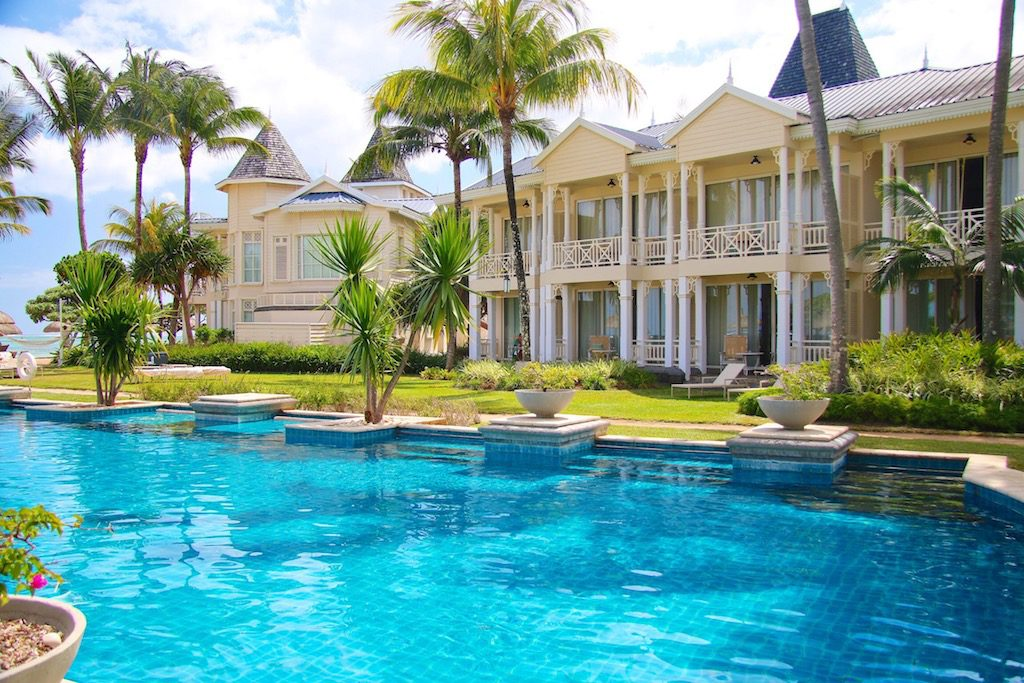 Mauritius bucket list travel adventure allthestufficareabout
