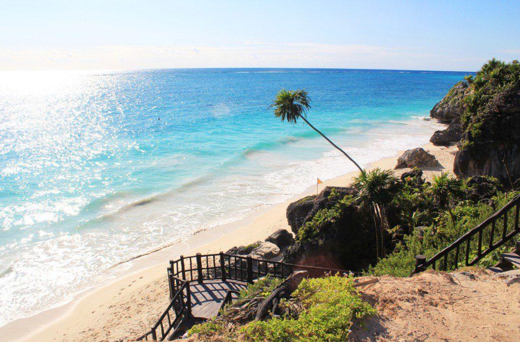 tulum mexico bucket list travel adventure allthestufficareabout neverending footsteps