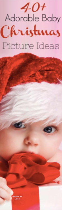 adorable-baby-christmas-picture-ideas