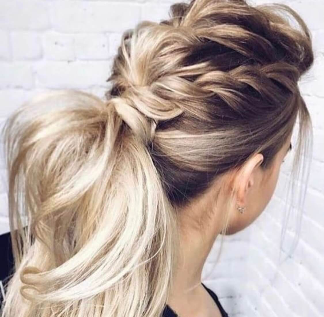 Celebrity hairstyle, ideas for a haircut, long blonde hair ideas, short blonde hair ideas, curly hair, straight hair, waves, curls, messy hair, bangs, hair inspiration, hairstyles for thin hair, hairstyles for short hair, hairstyles for long hair, blonde hairstyle, going blonde, blonde curls, blonde messy hair, blonde hair inspiration, long blonde hair, blonde celebrity hairstyles,blonde waves, blonde messy hair, hair care, wedding hairstyles and makeup, wedding hairstyles, christmas hairstyles