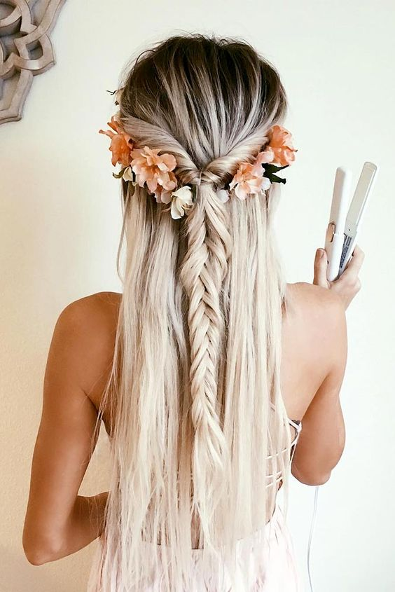 fall hair color, new hair, hair kids, hair videos, kids hair, hairstyles for long hair, lob hair, bride hair, hair 2018, spikey short hair, braids hair, hair beauty, 5minute hairstyles, shakira hairstyles, hairstyle tutorials, hairstyle, hair care tips, hair care, hair care routine, platinum hair care, hair beauty