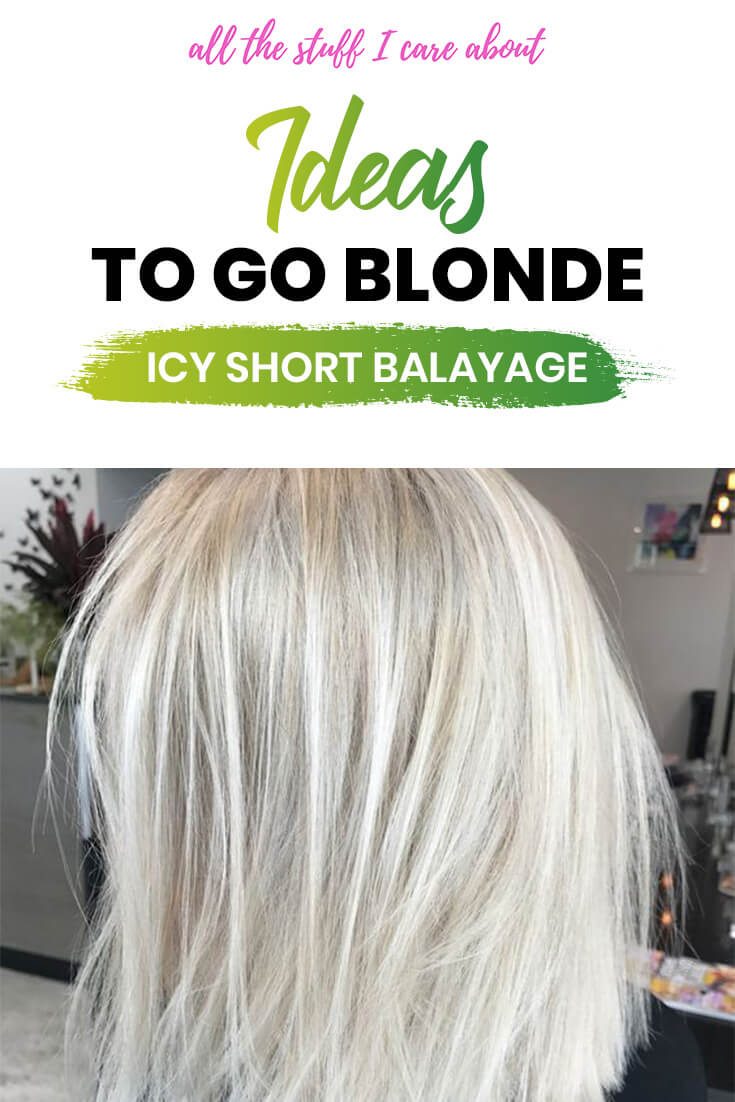 ash blonde balayage, ash blonde hair, balayage hair blonde, beauty, blonde, blonde hair color ideas, blonde hair transformation, brunette to blonde before and after, brunette to blonde hair transformation, gorgeous hair transformations, hair, platinum blonde balayage, platinum blonde hair