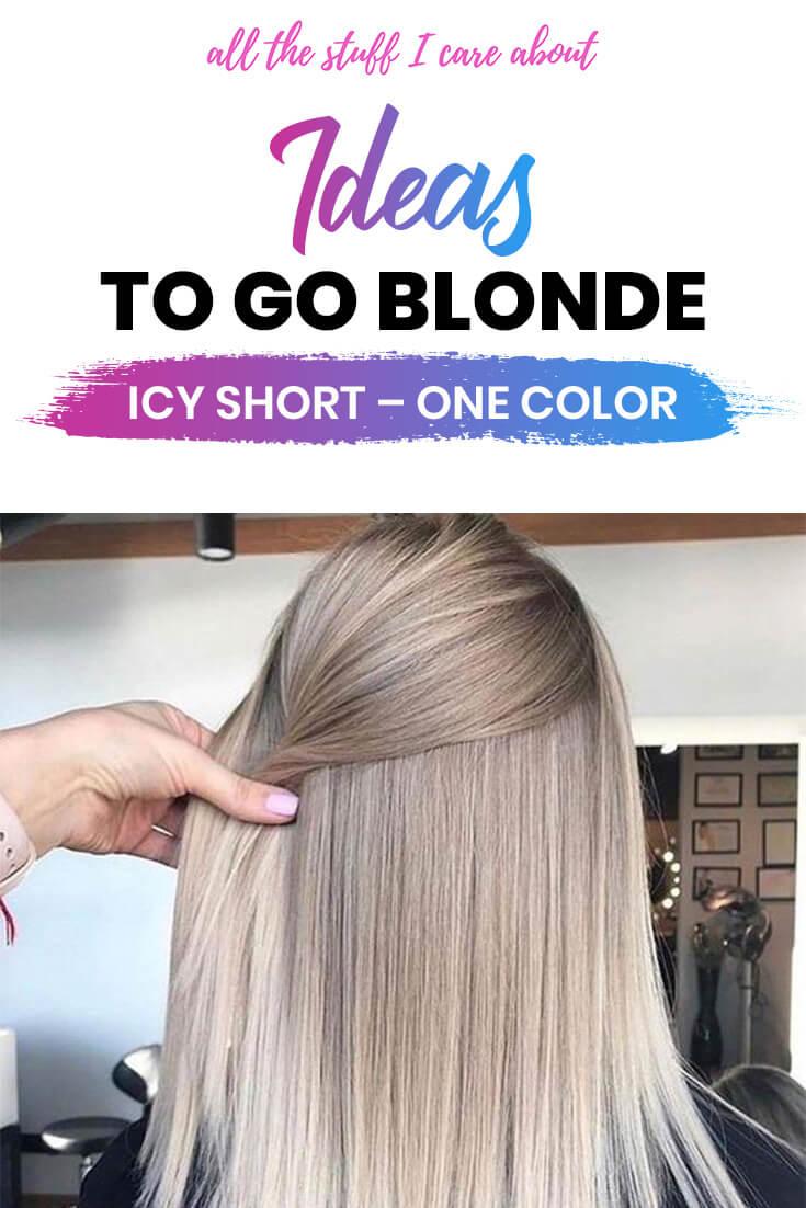 ash blonde balayage, ash blonde hair, balayage hair blonde, beauty, blonde, blonde hair color ideas, blonde hair transformation, brunette to blonde before and after, brunette to blonde hair transformation, gorgeous hair transformations, hair, platinum blonde balayage, platinum blonde hair