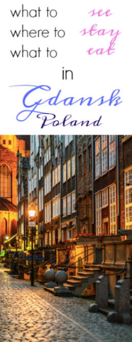 Gdansk-what to see eat and where to stay all the stuff i care about.jpg
