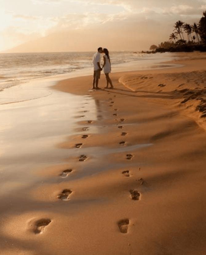 relationship goals photoshoot inspiration