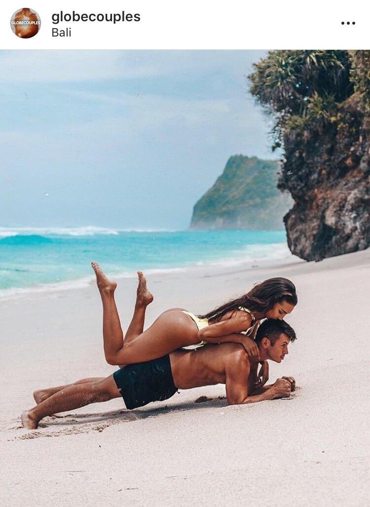 relationship questions, travel couple goals