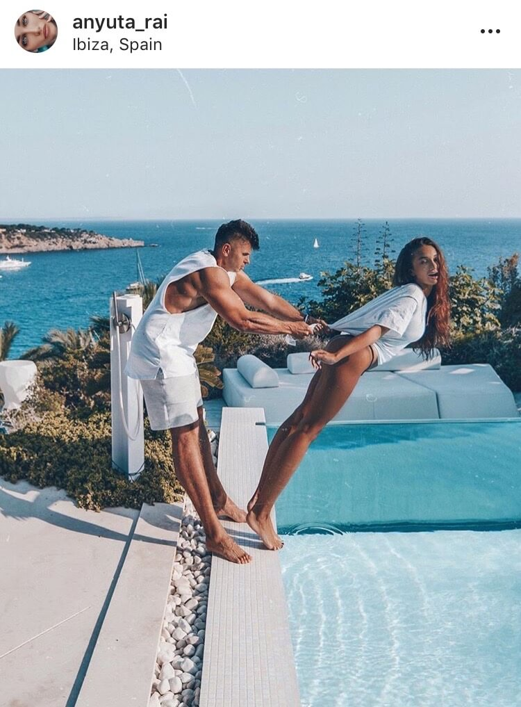relationship, travel couple goals