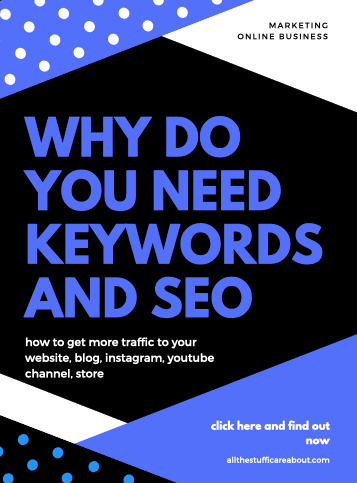 why do you need keywords and seo pinmeapp allthestufficareabout Pinterest, Pinterest scheduler, Pinterest automation, PinMeApp, Pin Me App, blog, blogging, traffic, website, website traffic, blogging tools