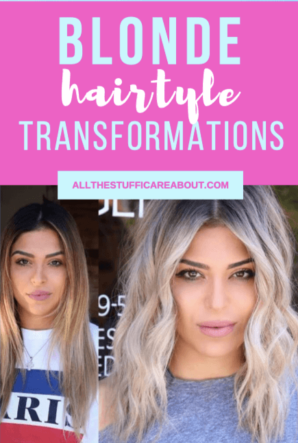 brunette to blonde hair transformation, platinum blonde hair, blonde hair transformation, brunette to blonde before and after, balayage hair blonde, ash blonde hair, ash blonde balayage, blonde hair color ideas, platinum blonde balayage, gorgeous hair transformations