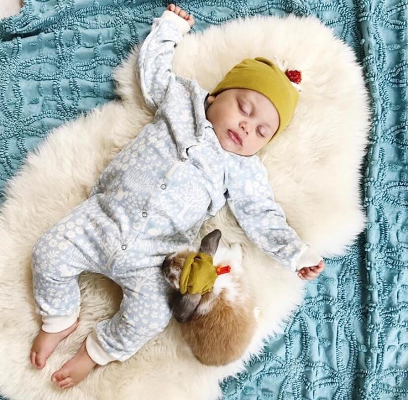 babies and bunnies, baby and bunny, bunny and baby, bunny and baby photoshoot, 19 easy photo ideas for baby and bunny, bunny and baby photos, little bunny, holland lop, bunnies and babies that will warm your heart #babybunny #babyandbunny #bunnyandbaby #bunnyphotoshoot #bunnyphotoshootideas #babyphotoshoot #babyphotoshootideas