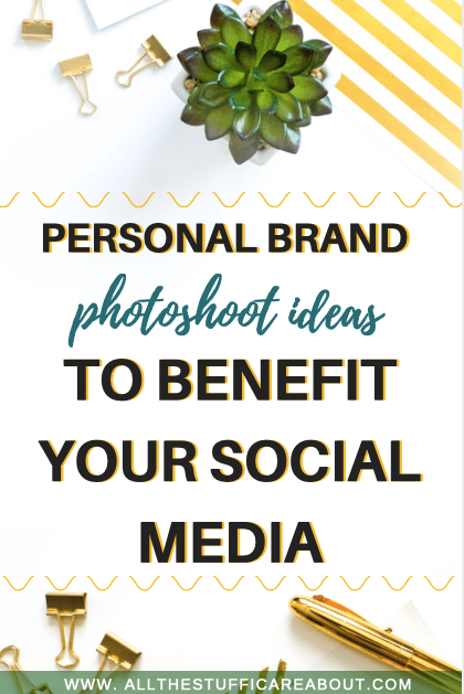 Personal brand photoshoot ideas to benefit your social media | social media marketing, social media marketing tips, social media tips, social media strategy, social media marketing strategy, social media marketing for business, social media for business, entrepreneurs, entrepreneur, small business marketing, small business marketing tips, social media growth, social media growth tips, social media business, social media marketing business, pinmeapp, pinmeapp social media, pinmeapp marketing, Personal brand Photoshoot Ideas, Personal brand Photography, Personal brand images, outdoor Personal brand photoshoot ideas, funny Personal brand photoshoot ideas, Cute Personal brand photoshoot ideas,  #Personalbrandphotoshootideas #Personalbrandphotoshoot #Personalbrand #brandphotoshoot