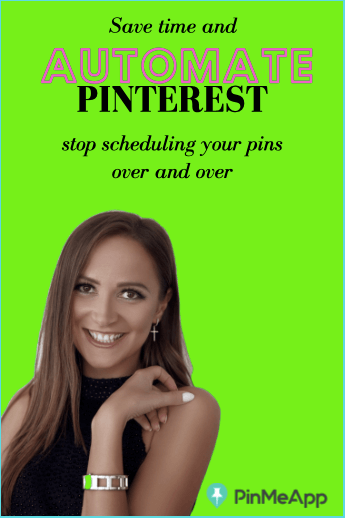 save time and automate pinterest stop scheduling with pinmeapp