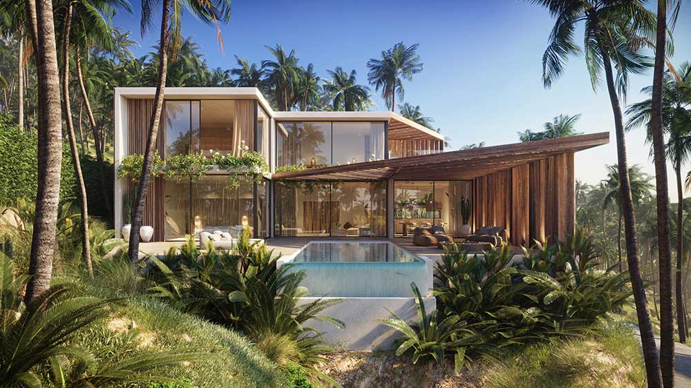 nice homes, house decor, designs home