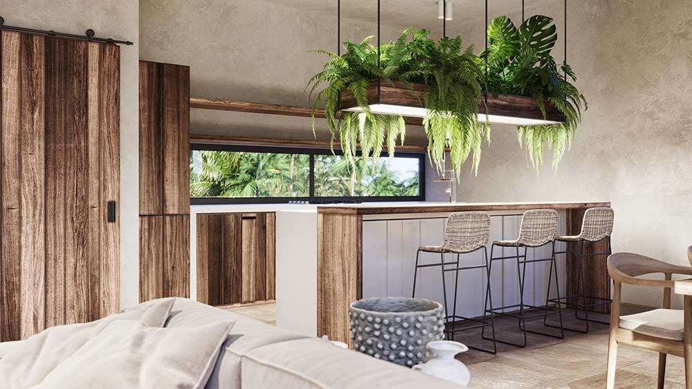 amazing home designs, interior design inspiration, design ideas, condo design, home design ideas, apartement design