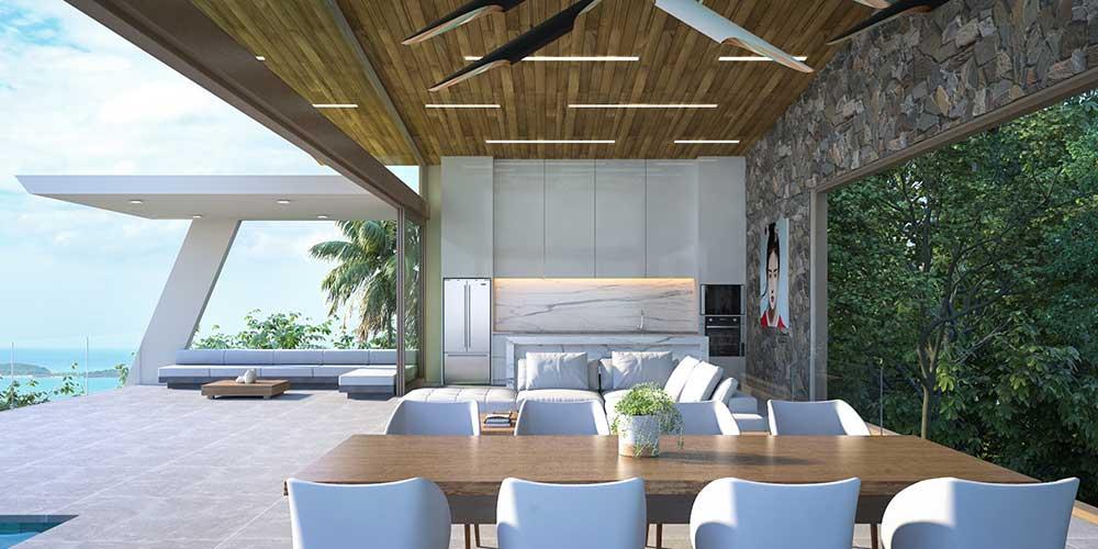 nice homes, house decor, designs home, beautiful home, home design inspiration, design ideas home