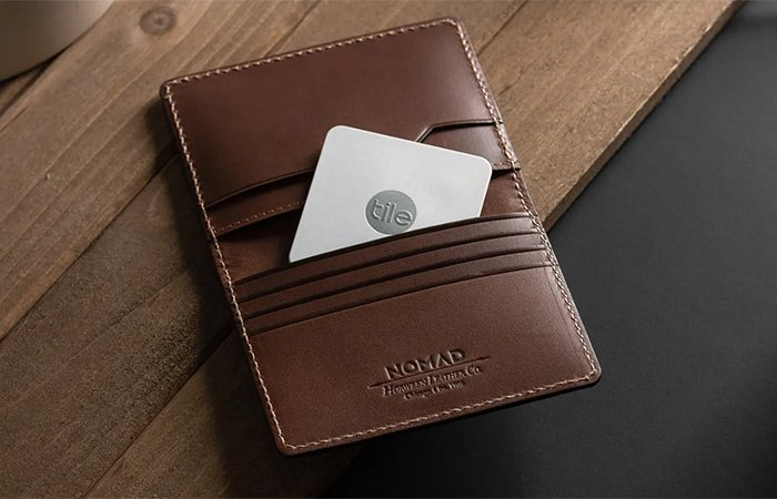 the best gps tracking wallets buyers