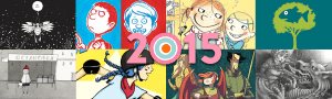 Best of 2015: MG Banner