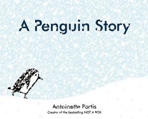 A Penguin Story