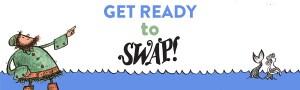 Swap Craft Banner
