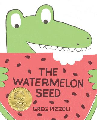 The Watermelon Seed