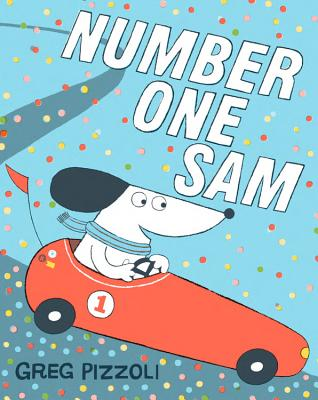 Number One Sam
