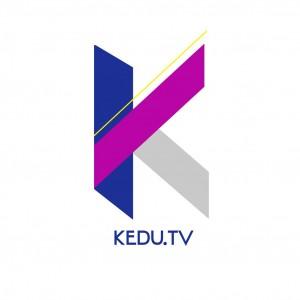 Kedu TV