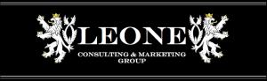 Leone CMG