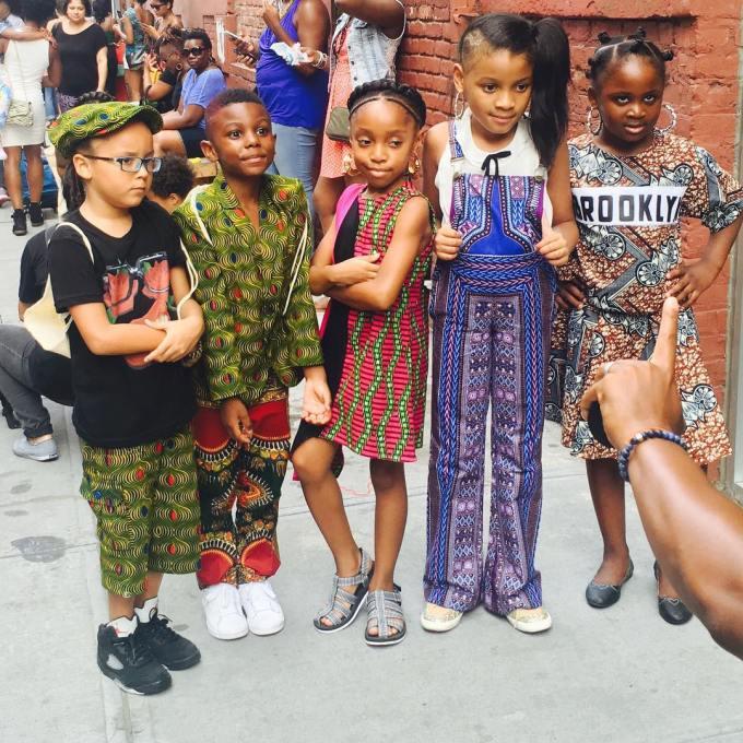 block-party-ankara-fashion-at-essence-street-style-block-party-2016-14