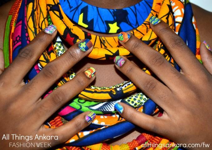 ankara-product-of-the-day-nclas-wax-print-nail-wraps-1