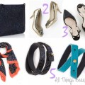 Boden Winter Style Guide from All Things Beautiful XO