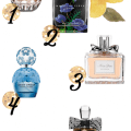 The best autumn fragrances- my top 7 perfume picks you can get right now! Including Dior, Jimmy Choo, Mac Jacobs, & more! from All Things Beautiful XO | www.allthingsbeautifulxo.com