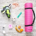 Cute Travel Must-Haves for Keeping Healthy!