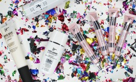 Check out my reviews on some of the absolute best It Cosmetics products now available at your Sephora including skincare, makeup, & beautifying treatments on All Things Beautiful XO