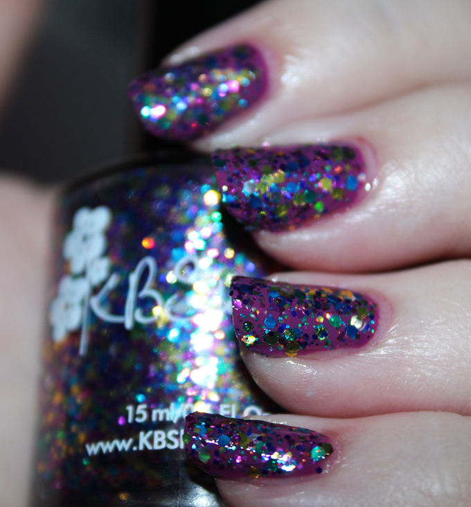 kbshimmer-winter-holiday-2016-swatches-review-ornamentally-flawless-glitter