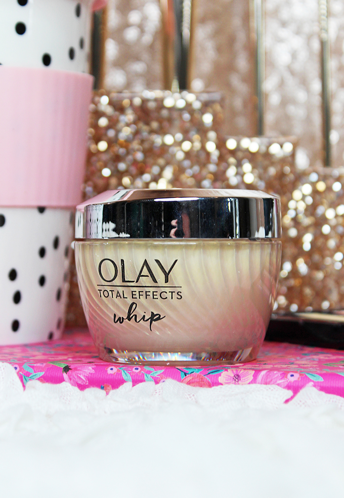 The Moisturizing Beauty Hack You Need from Olay on All Things Beautiful XO