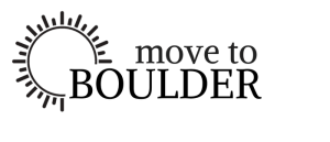 move to boulder