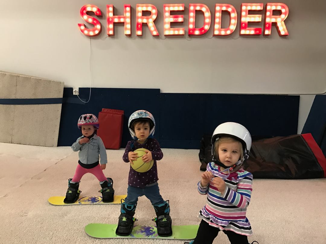 what to do with kids this summer in boulder