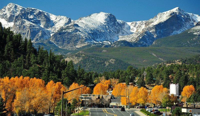 what to do in boulder in september