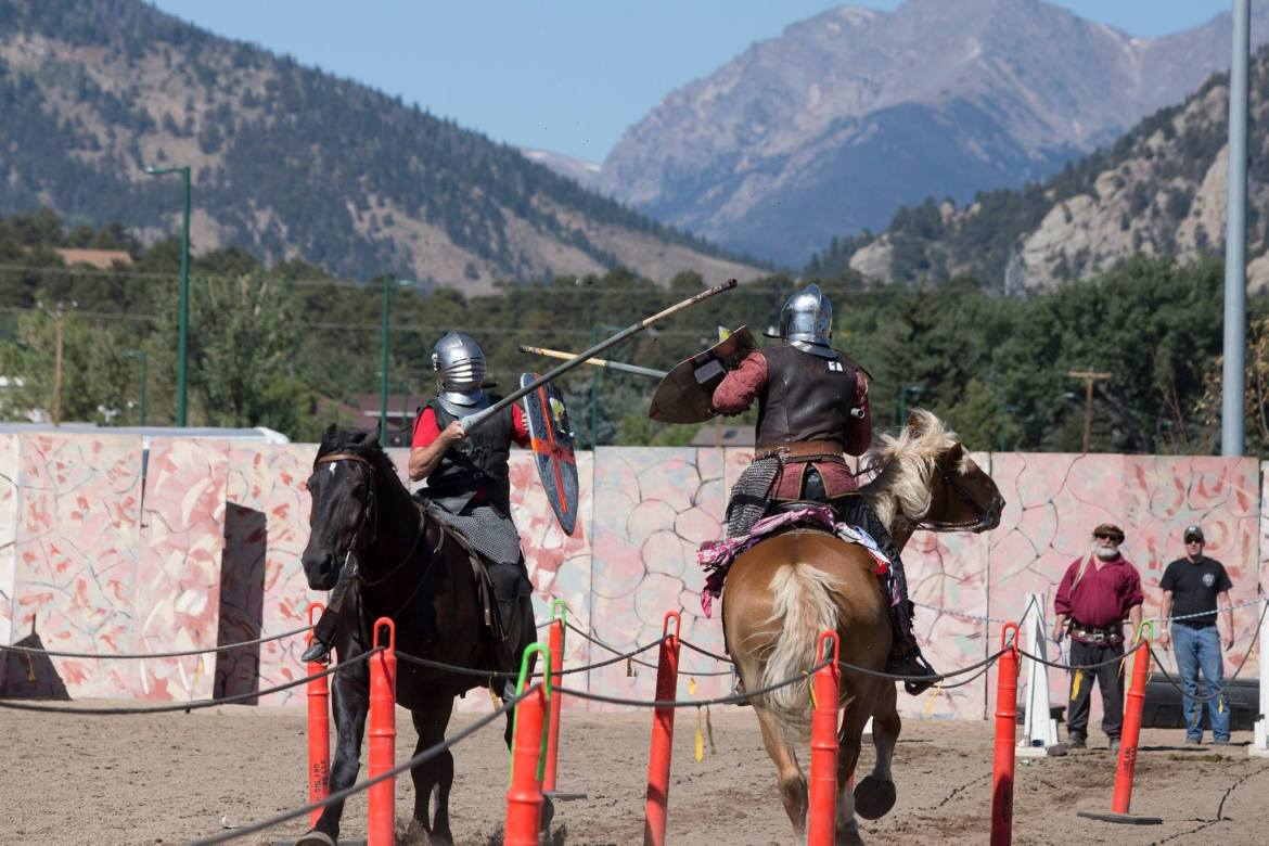 what to do with kids this weekend in boulder