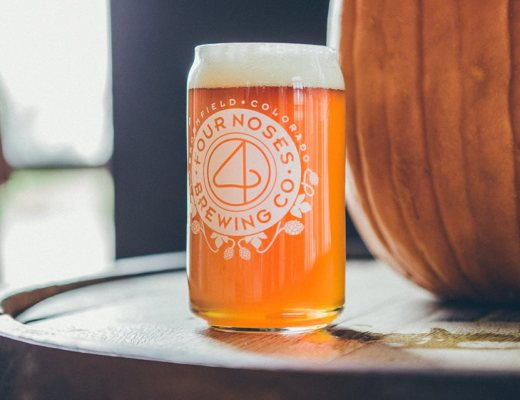 fall seasonal beers boulder