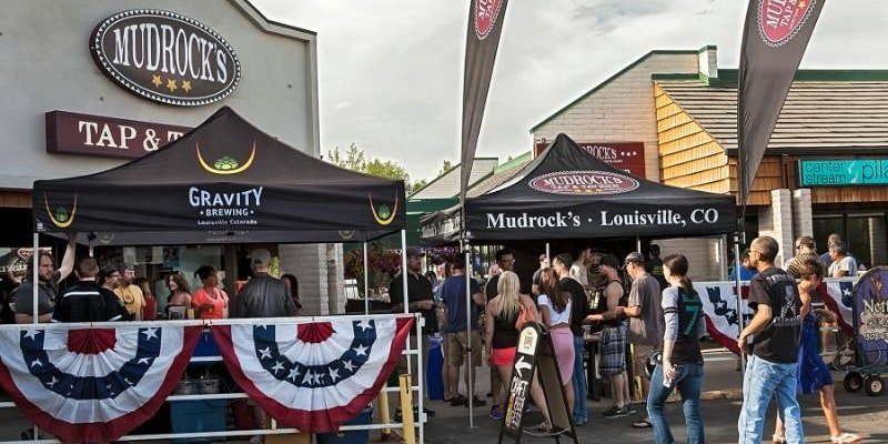 things to do in Boulder in May