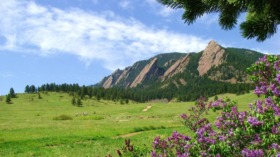 boulder kids weekend guide