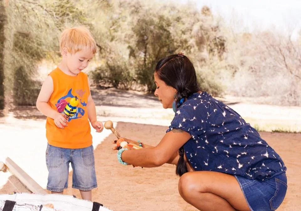 boulder kids weekend guide